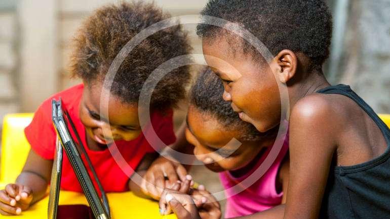 Child Rights Consultation